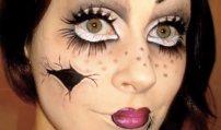 halloween-makeup-bedt-doll-tutorials-2